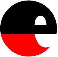 logo colore con nero-2 (1)