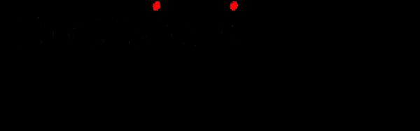 Emersioni editore, casa editrice del Gruppo Lit Edizioni